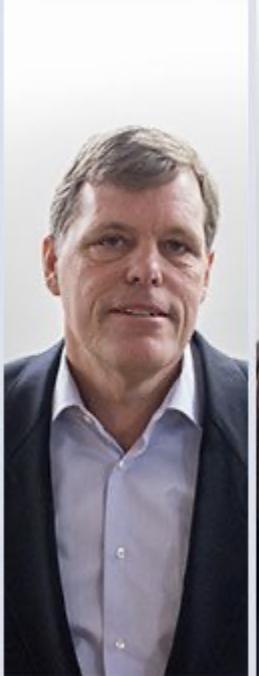 Paul Gerard McDerrmott LUSC Number 26278J